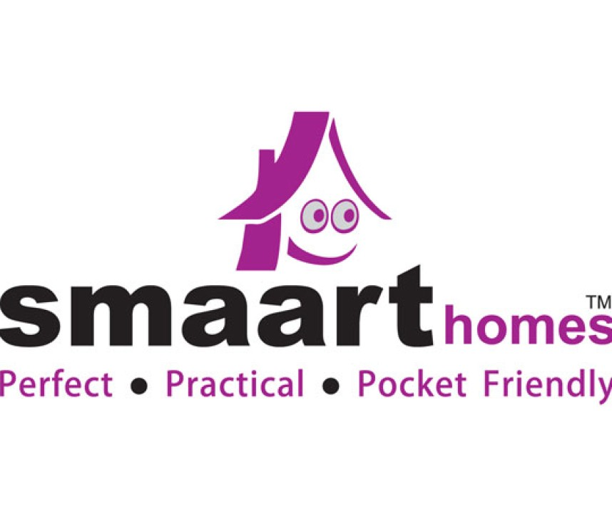 Rashmi Housing | Builder | One of the trusted name in housing