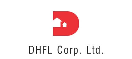 DHFL-Corp-Ltd