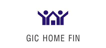 GIC-Housing-Finance-Ltd