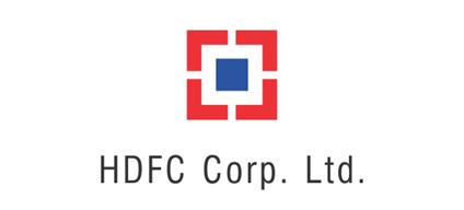 HDFC-corp-ltd