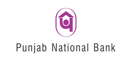 punjab-national-bank